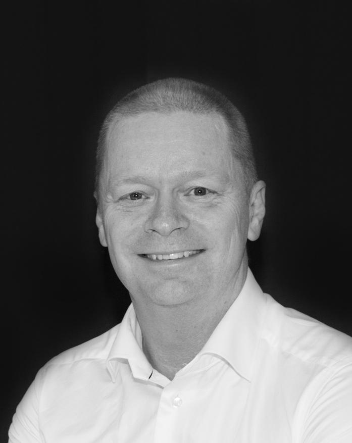 Carsten Dollerup